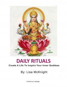 eBook – Ritual (OCTOBER DRAFT)